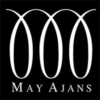 May Ajans Group